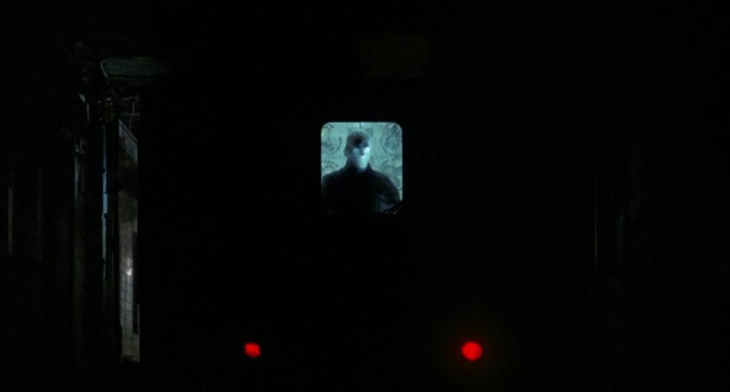 Jacob's Ladder (1990) - Screamish.net