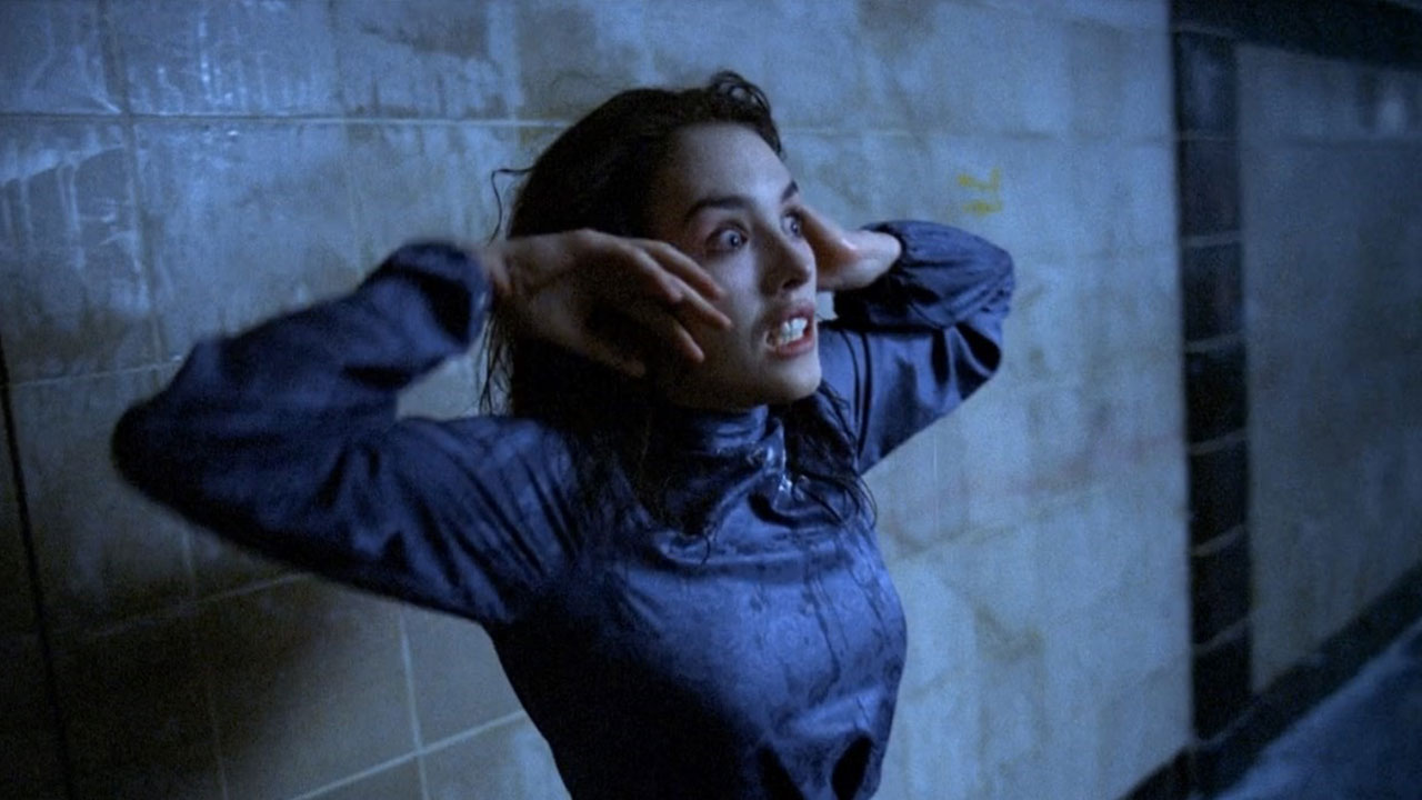 Possession-1981---Isabelle-Adjani