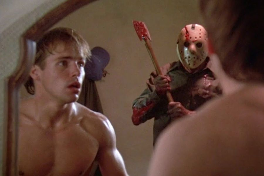 good bad movies friday the 13th part v