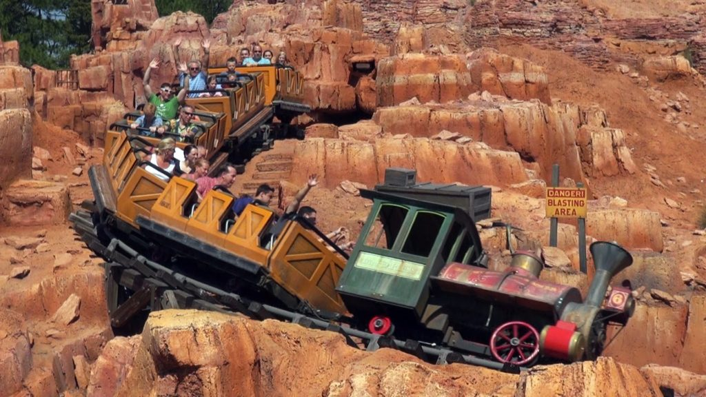 disney deaths - thunder railroad